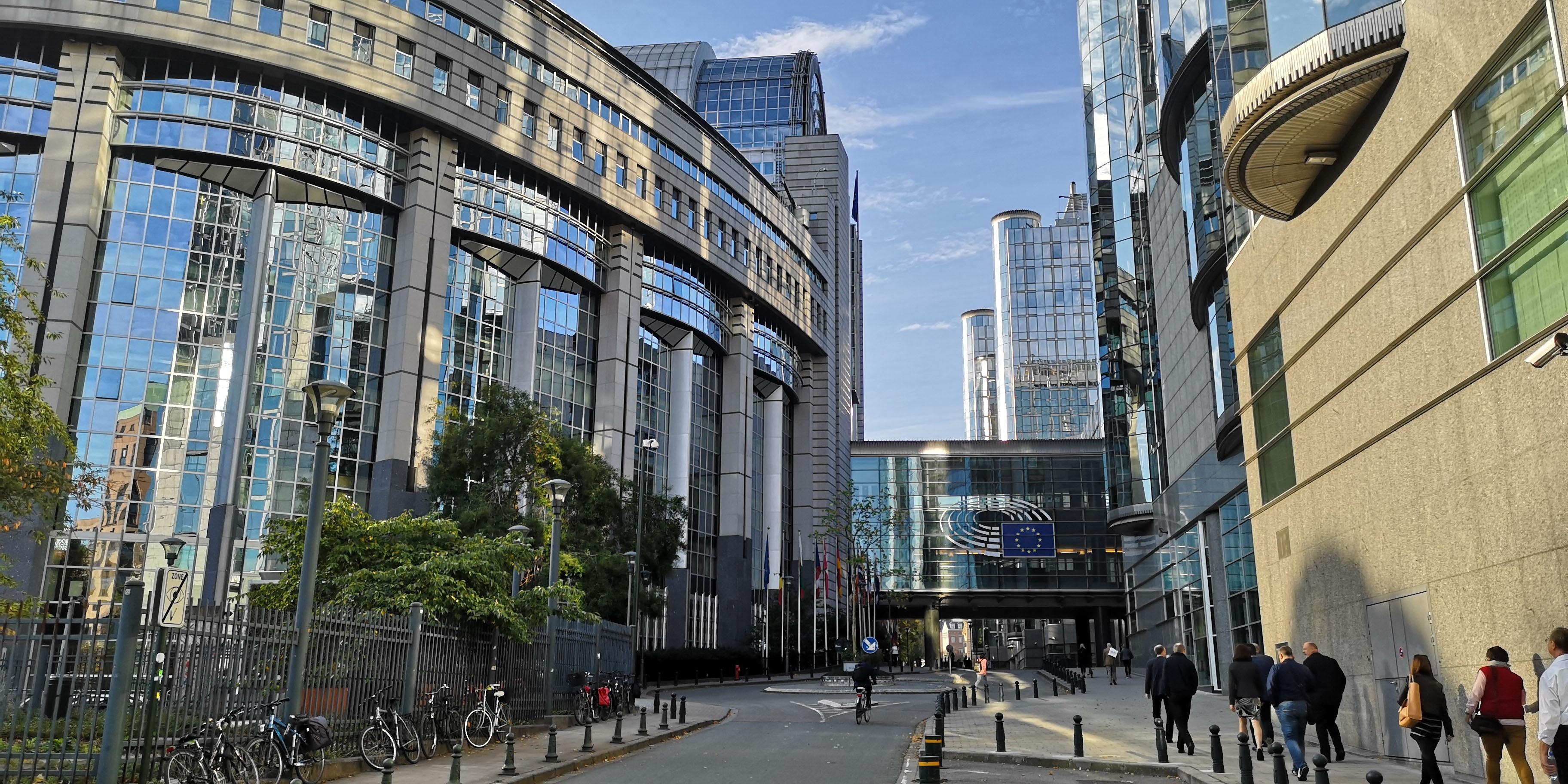KevlinX partners with AMS-IX to deploy Internet Exchange in Brussels, Belgium